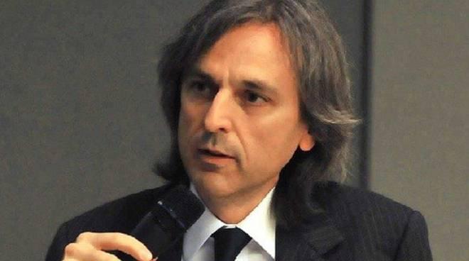 Ettore Rocchi