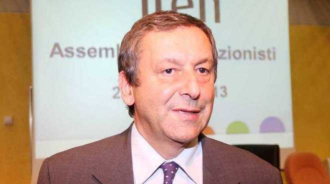 Francesco Profumo