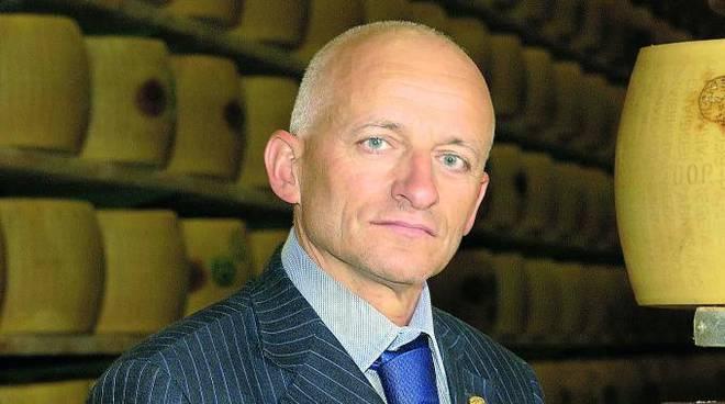 Giuseppe Alai