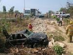 Incidente Messico
