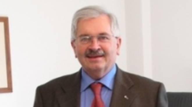 Ivo Biagini