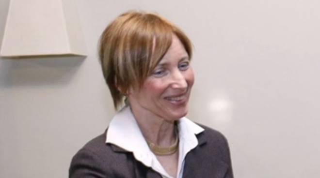 Katharina Zimmer