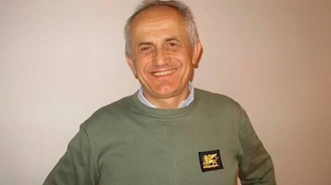 Luciano Dissegna