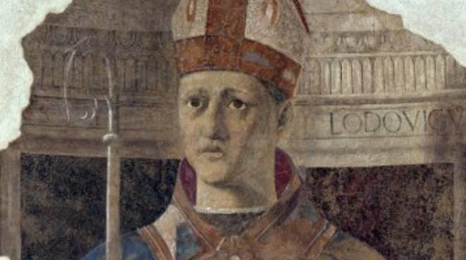 Mostra di Piero della Francesca