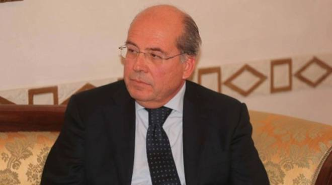Raffaele Ruberto