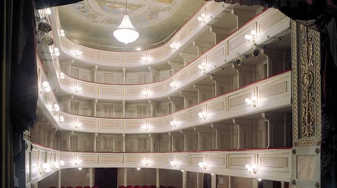 Teatro Ruggeri
