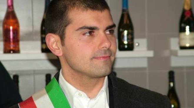 Alessio Mammi