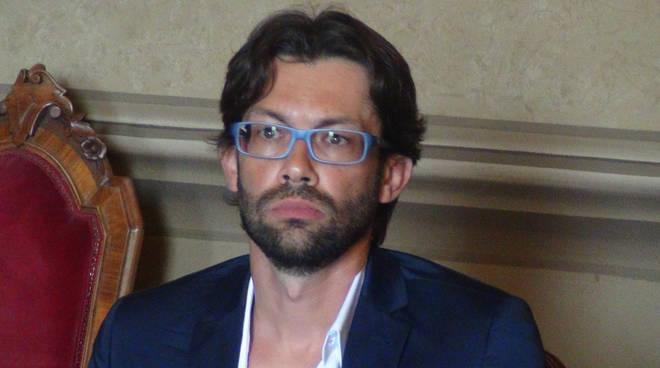 Alex Pratissoli