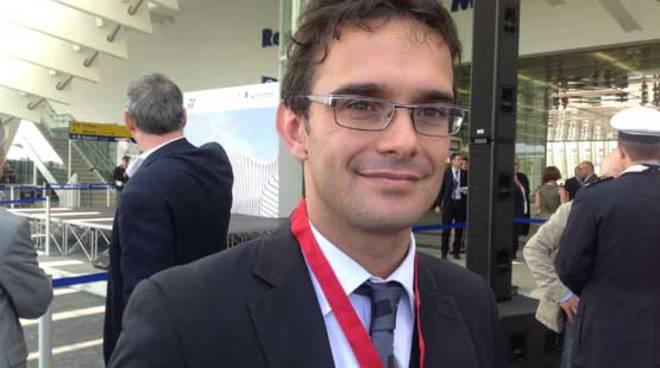 Andrea Tagliavini