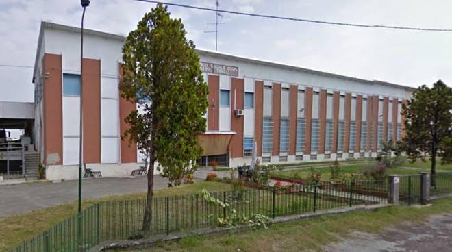 Caseificio Tirelli