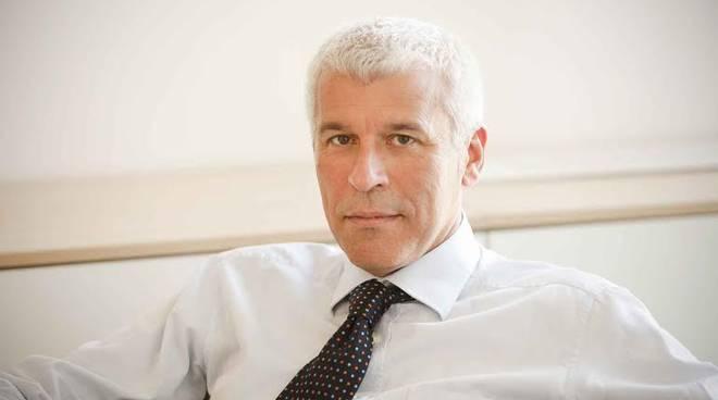Fabio Bezzi