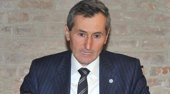 Fabio Filippi