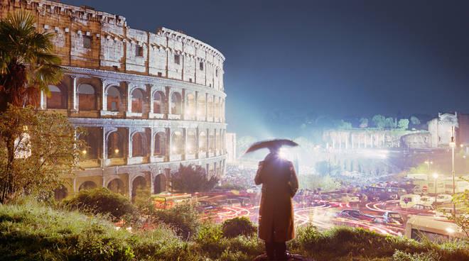 Fotografia europea mostre