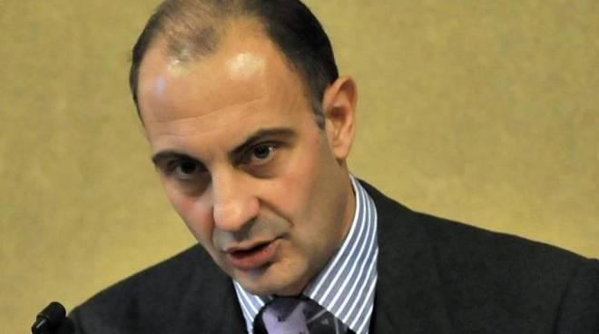 Luigi Maramotti