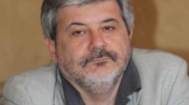 Matteo Alberini