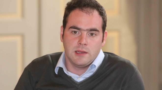 Roberto Angeli