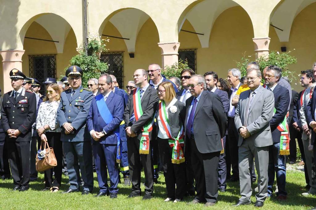 Festa Repubblica 2015