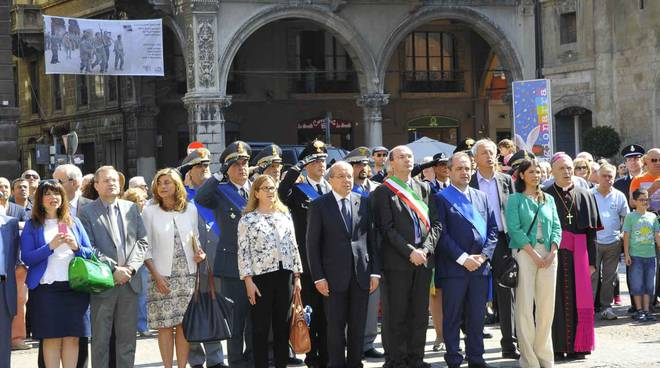 Festa Repubblica