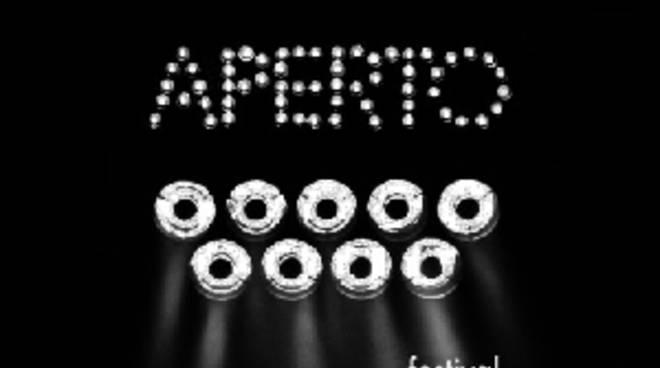 Festival Aperto