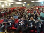Forum coesione sociale