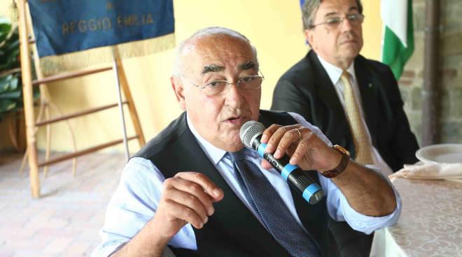 Fulvio Montipò
