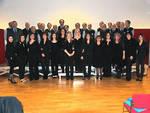 Il Coro e la Schola cantorum di Canossa