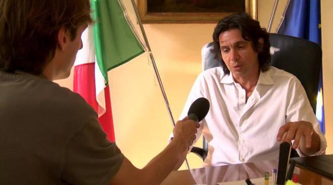 Marcello Coffrini