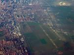 Aeroporto di Reggio