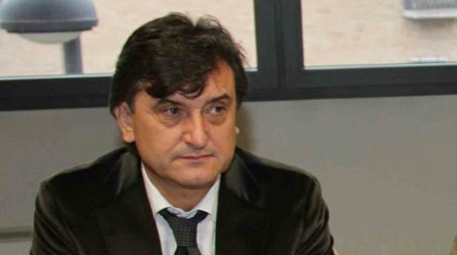 Alfredo Gennari