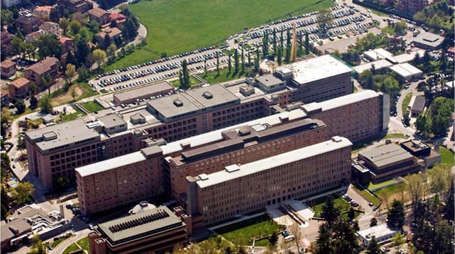 Arcispedale Santa Maria Nuova
