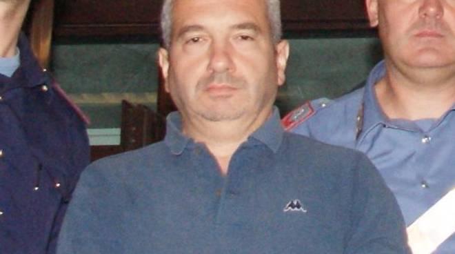 Giovanni Nebbioso