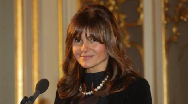 Maria Licia Ferrarini