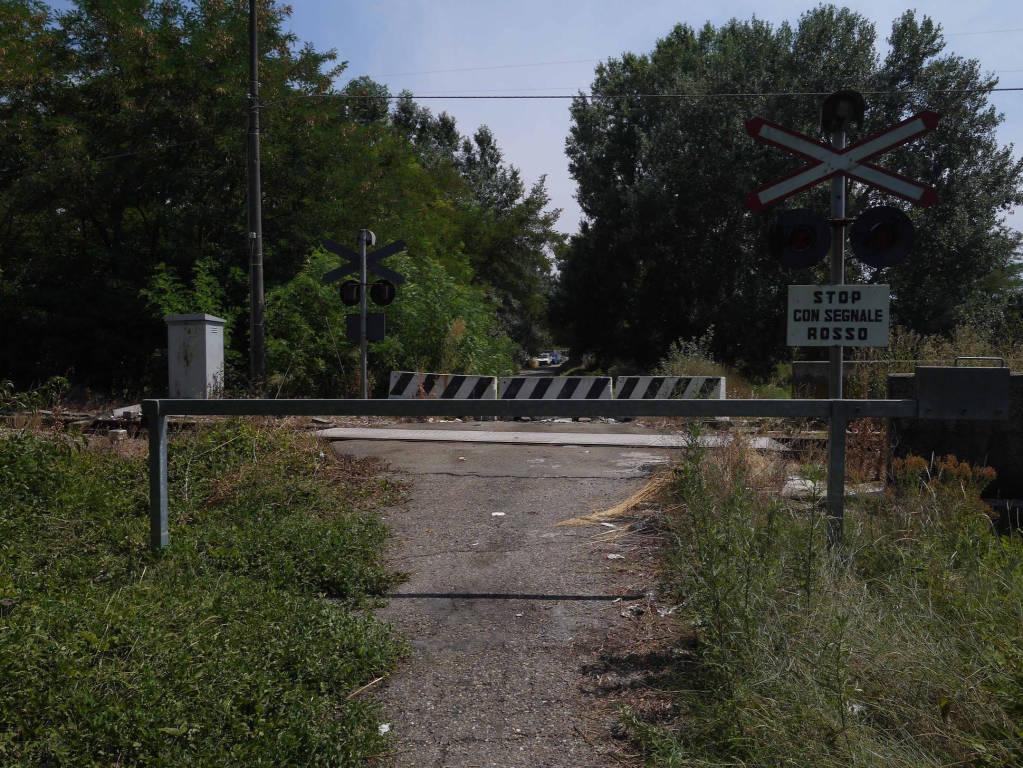Parco Modolena