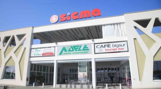 Sigma Fogliano