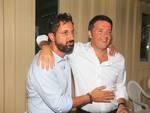 Costa e Renzi