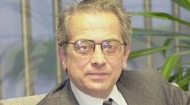 Erminio Spallanzani