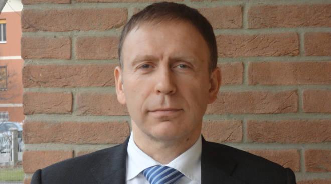 Luciano Bartoli
