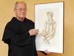 Padre Fiorenzo Maria Gobbo