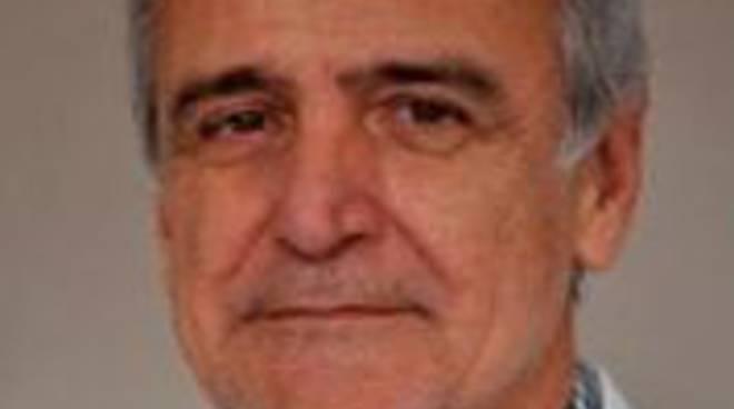 Roberto Prati