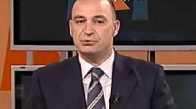 Gabriele Franzini