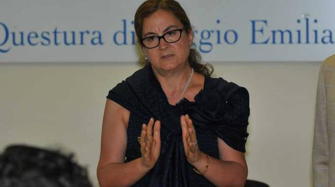 Isabella Fusiello