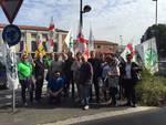 Lega Nord stazione