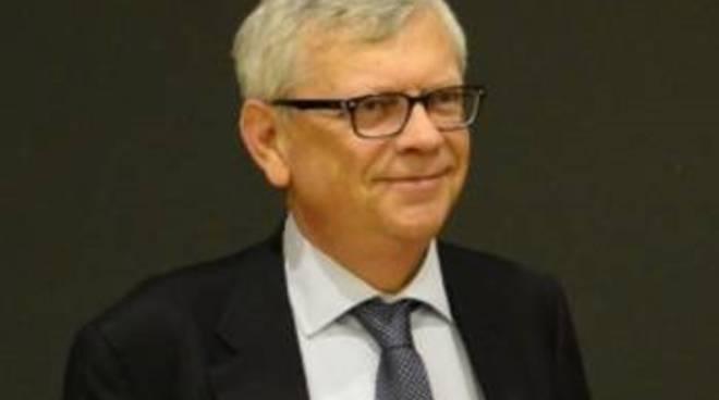 Mauro Casoli