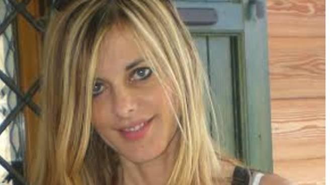 Paola Guidetti