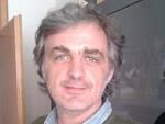 Alberto Lasagni