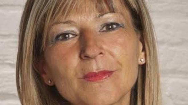 Annarella Ferretti