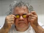 chef Gianni D'Amato