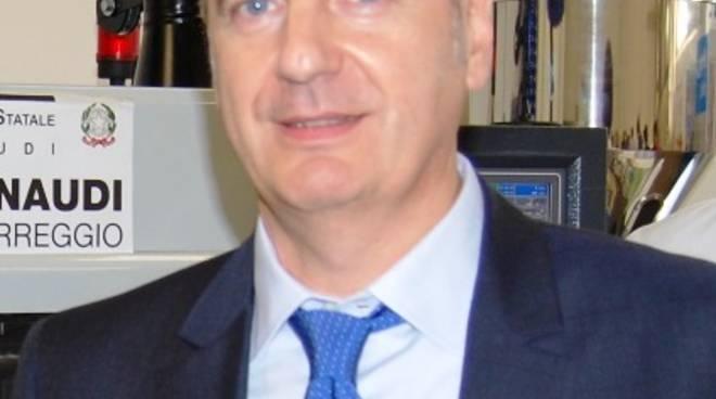 Ivano Parmigiani