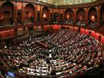 Parlamento seduta comune