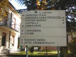 Asp Carlo Sartori